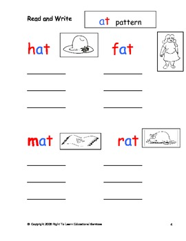 Download and print this worksheet to introduce the Montessori ...