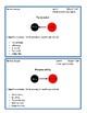 Montessori Sentence Analysis Cards