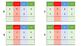 Montessori Stamp Game Dynamic Addition (regrouping)