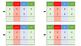 Montessori Stamp Game Static Subtraction ( no regrouping)
