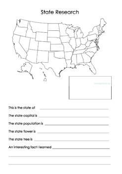 Montessori: State Research