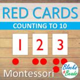Montessori Teens Seguin Board