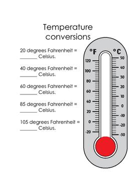 85 fahrenheit to celsius