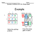 Montessori Three-Digit Dynamic Addition Using the Stamp Game