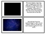 Montessori-Timeline of Life