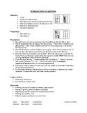 Montessori-simple additon-Intro LESSON