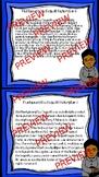 Montgomery Bus Boycott STEM Activity