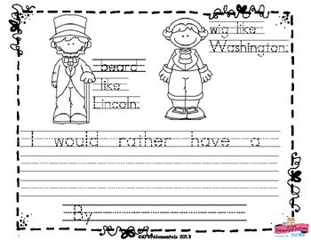 Month-To-Month Writing Prompts: Integrate sci, social studies, etc.  Common Core