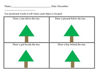 Monthly Common Core Math Journal