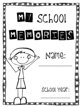 Monthly Diary and Calendar Set- Primary and Intermediate Lines