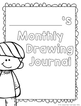 Monthly Drawing Assessment