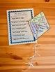 Bulletin Board Projects {BUNDLE}