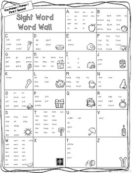 Monthly Journal Writing Prompts- October