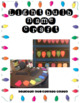 Monthly Name Crafts {Growing Bundle!!}