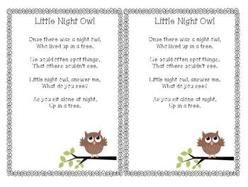 Monthly Poem Bundle