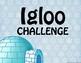 Monthly STEM Challenge ||January||