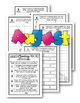 Monthly Spelling Practice