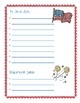 Monthly To Do List Pack