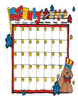 Months 2012-2013 School Year