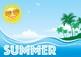 Months & Seasons Display Posters