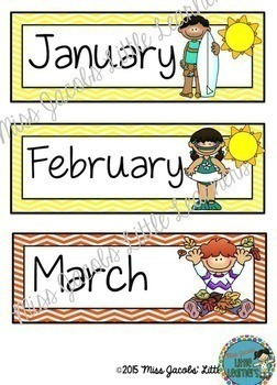 Month to date in Australia