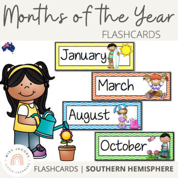 photo relating to Free Printable Months of the Year known as Weeks Of Yr Printables Worksheets Academics Pay back Instructors