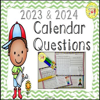 Monthy Calendar Interactive Activities Worksheets Printables 2017 2018