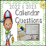Monthy Calendar Interactive Activities Worksheets Printabl