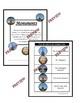 Monuments: Adapted Unit Mini-Bundle