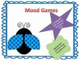 Mood Games