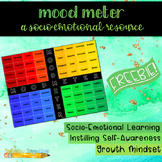 Mood Meter: A Socio-Emotional Resource