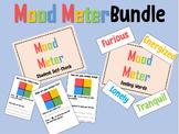 Mood Meter Bundle