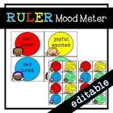 Mood Meter- Children