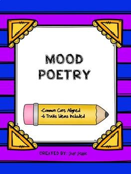 Mood Poetry