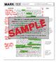 Mood & Tone in Frankenstein —SMARTboard File & Handouts