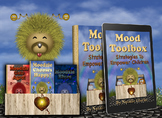 Mood Toolbox: Intervention and Stories to Empower Children