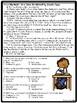 Mood and Tone Practice, Set 2, Middle School ELA Test Prep