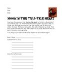 Mood in Edgar Allan Poe's The Tell Tale Heart