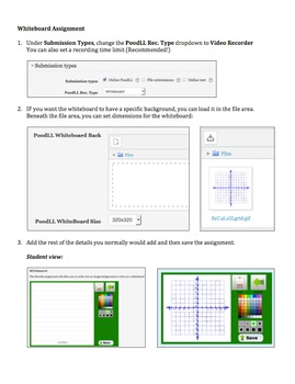 Moodle 2.8 Tips for Teachers & Course Designers
