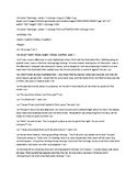Moodle - Illustrated Man - CH 1 - Cloze questions with ans