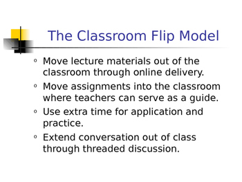 Moodle Tools and Strategies
