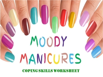 Moody Manicures