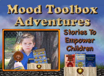 Free Story & Resources for Teaching Emotional Intelligence