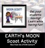 Moon Scoot Activity!