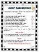 Moon Assessment