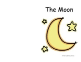 Moon Booklet