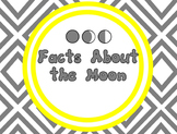 Moon Powerpoint