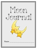 Moon Journal