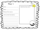 Moon Journal (Moon Phases) Science