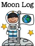 Moon Log